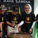 ARD : Menukar Sampah Menjadi Emas