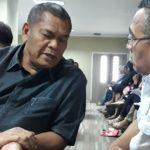 Sosok Walikota Tangsel, LSM Teropong : Ada 5 Tokoh Yang Pantas