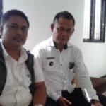 Udin Samsudin : Dana Desa Sangat Membantu Desa