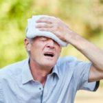 Musim Kemarau, Ini 8 Penyakit yang Rentan, Apa Sajakah ?