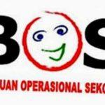 Tingkatkan Kualitas Bendahara Sekolah, Pemprov Gelar Pelatihan BOS