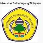 Untirta Bangun Fakultas Pertanian di Pandeglang