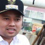 Kisruh Pemkot Tangerang dan Kemenkumham, Ini Kronologinya