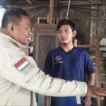 Tukang Kayu Serua Jadi Tukang Kayu Terbaik Se-Indonesia