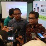 Siti Nur Azizah bantah pernyataan Tomi Patria Terkait Dinasti