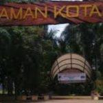 Biaya Renovasi Taman Kota 1 BSD 4,7 M, Eko Yuliadi : Asal Jangan Di Korupsi