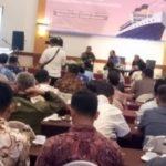 Tingkatkan Keamanan Kapal, KSOP Banten Gelar Bimtek