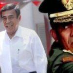 Menag Fachrul Razi Anggota Majelis Amanah Mathla'ul Anwar Banten