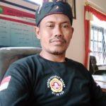Desa Mekar Jaya Bangun Jalan Lingkungan Usaha Tani