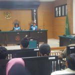 BPN Kabupaten Tangerang Ogah Buka-bukaan Informasi, Suhendar: Indikasi Pengelolaan gak Beres