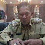 Volume Tinggi, Walikota Serang Minta Pemkab Serang Stop Pembuangan Sampah di Cilowong