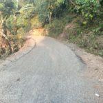 Srikandi Dari Mekarwangi Berkiprah Membangun Desa.