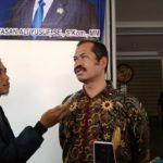 DPRD Banten Akan Dorong Pemprov Banten Ambil Sikap Soal Aset Milik Pemkot Serang