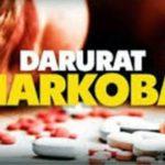 Satres Narkoba Polres Tangsel Sita 10494,46 Gram Sabu Di Tahun 2019