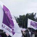 AJI Kecam Kekerasan Jurnalis Di Tangsel