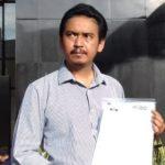 Pilkada Serang, Uday Suhada : Koalisi Poros Perubahan Lawan Petahana