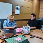 SMSI dan Dewan Pers Samakan Persepsi
