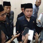 Antisipasi Penyebaran Corona Pemkot Tangerang Wajibkan Siswa Belajar Dari Rumah