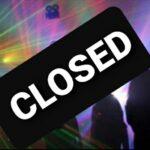 Buka Saat PSBB, Dua Tempat Karaoke di Tangsel Bakal Ditutup